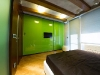m2-design-studio-bedroom-1-2