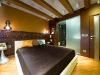 m2-design-studio-bedroom-1