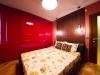 m2-design-studio-bedroom-2-1