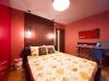 m2-design-studio-bedroom-2