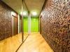 m2-design-studio-corridor-1-2