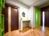 m2-design-studio-corridor-1