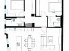 m2-design-studio-drawing