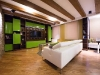 m2-design-studio-livingroom-1