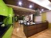 m2-design-studio-livingroom-3