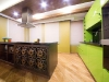 m2-design-studio-livingroom-4