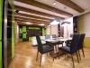 m2-design-studio-livingroom-5