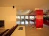 penthouse8