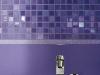 part-bagno-violet-mos