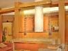 indoor-water-fountain10