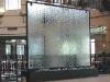 indoor-water-fountain17