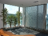 indoor-water-fountain18