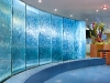 indoor-water-fountain21
