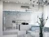 indoor-water-fountain23