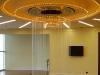 indoor-water-fountain7