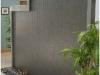 indoor-water-fountain9