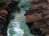 water-wall-features-2