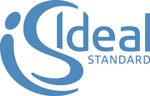 logo_Ideal standard