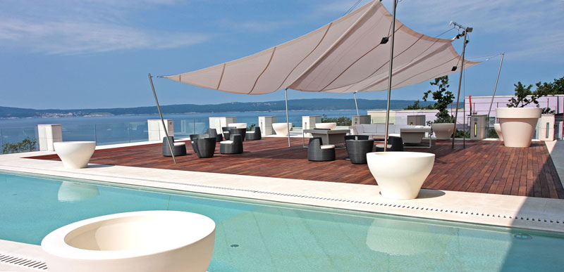 Lepa_Hotel-The-View