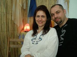 Rumi_Pavel_e