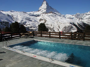 Zermatt-Riffelalp_SpB_013
