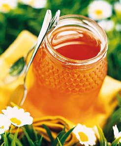 honey_milk