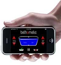 iphone-and-bathomatic-app-[