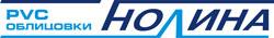 logo_nolina