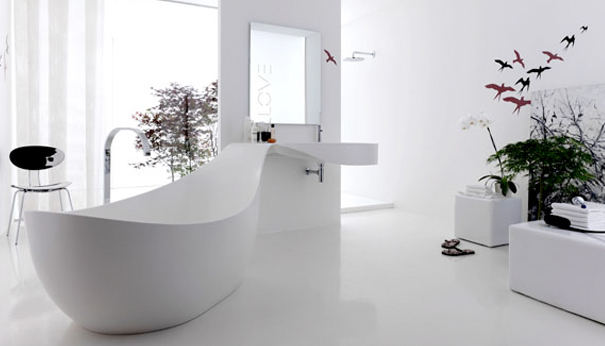 novello-s-love-project-a-singular-sinuously-shaped-bathroom-statement-large