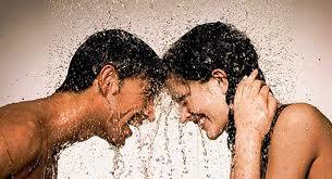Тест за безопасен секс в банята