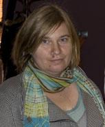 Дарина Тачева, архитект и дизайнер