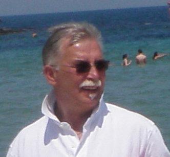 Йордан Стефанов, архитект