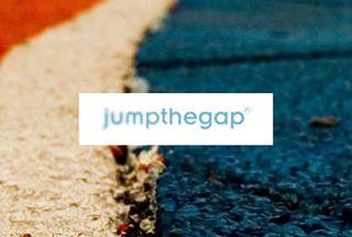 Jumpthegap