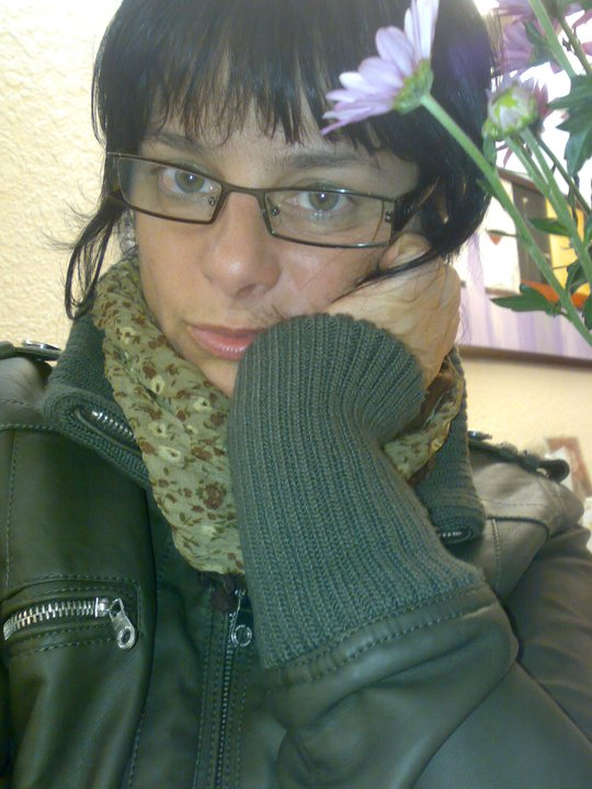 Магдалена Шидерова, дизайнер
