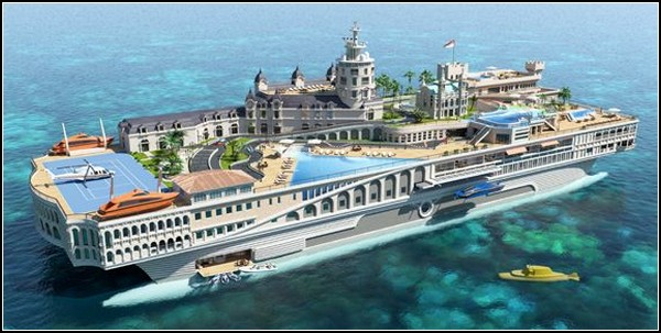 streets-of-monaco-yacht-1
