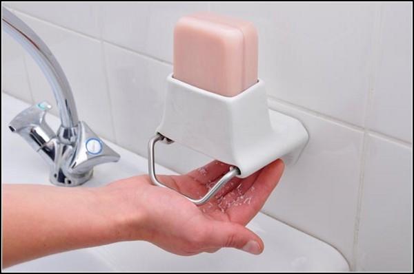 soap-flakes-1