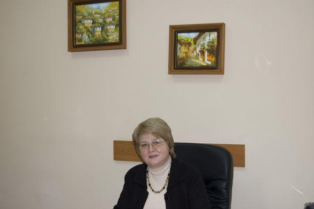 Angelova