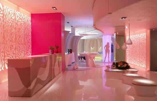 corian-living-space-design-