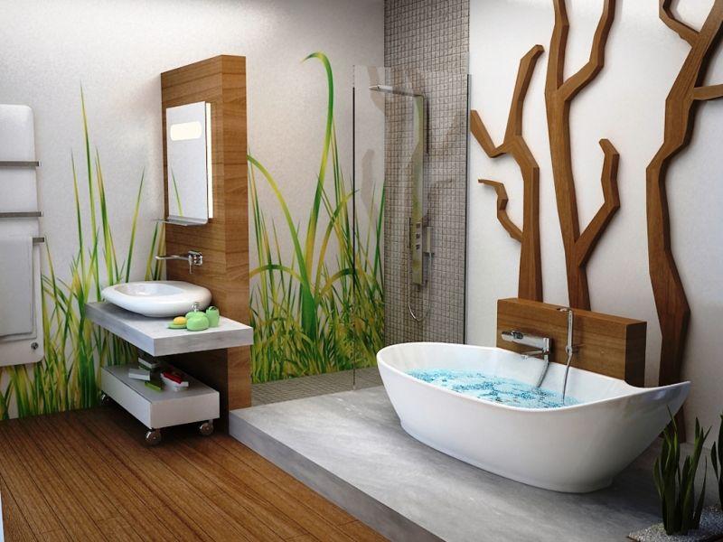 01_Interioro_design_studio