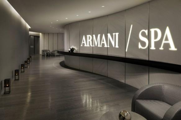 Armani-Hotel-Spa-in-Dubai-582x386