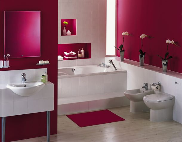 Bathroom-Painting-Tips