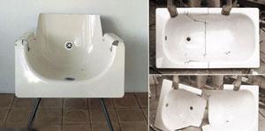 bath_chair1_E