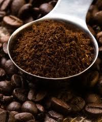 celulit_kafe