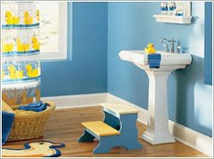 kids_bathroom3