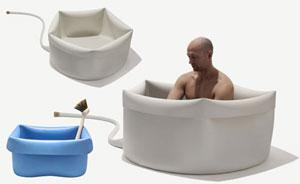 rubber_tub1_E