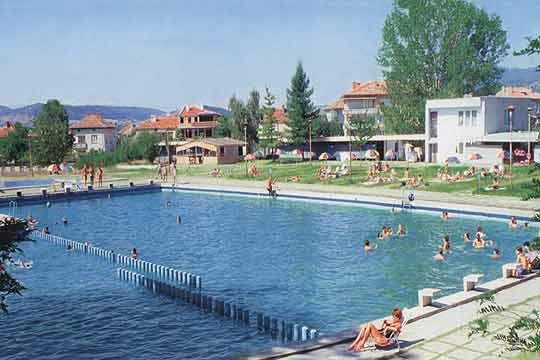 sbr-bania-pool_0