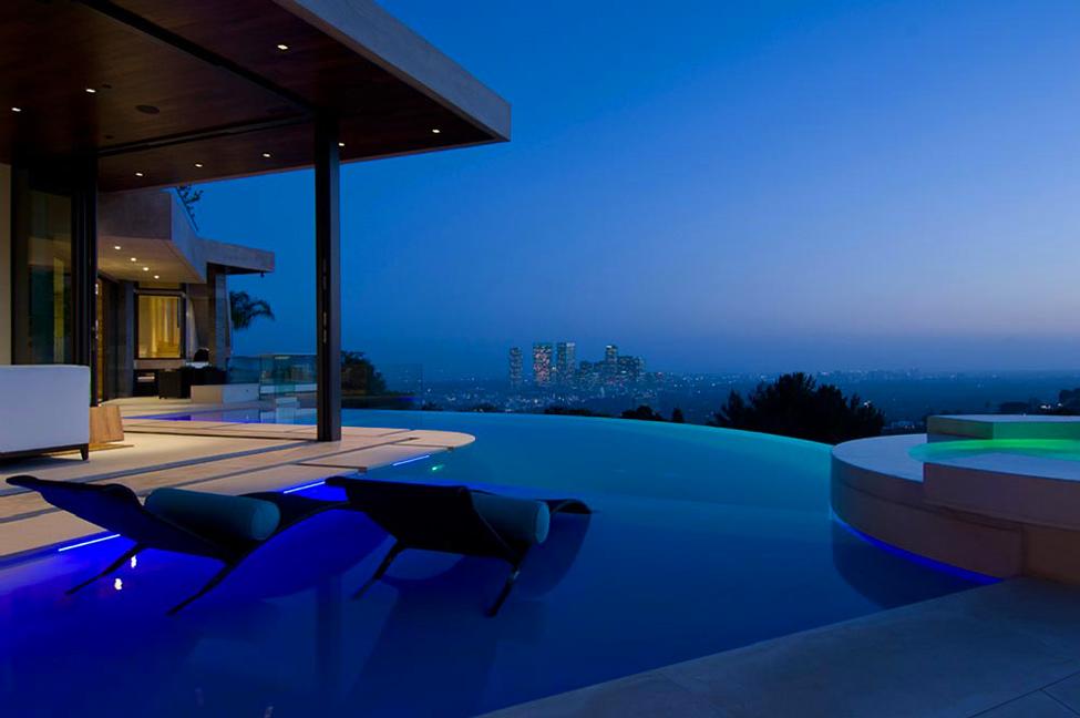 Blue_Jay_Residence_hqroom_ru_10