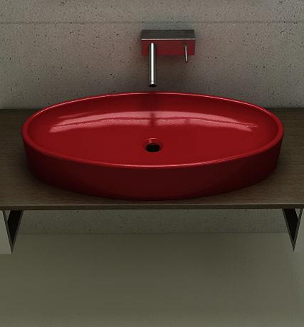 Cortina_Crimson