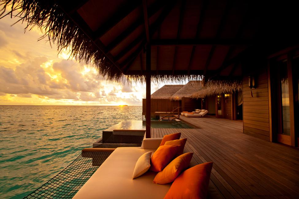 Ayada_Maldives_12