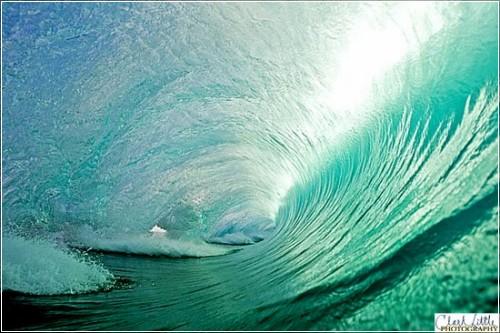 wave_photo5